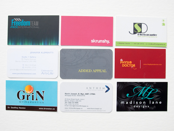 business-cards-printing-barrie