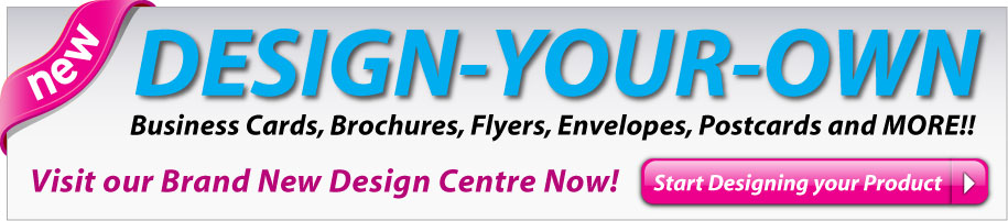 GC_Design_Centre_Banner