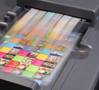 barrie-printers