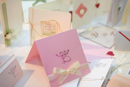 invitation-printing-barrie