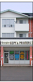 georgian-copy-and-printers-barrie
